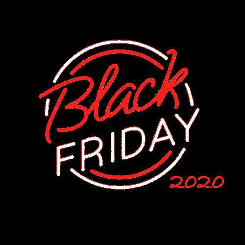 Usa el código BLACK para envíos gratuitos