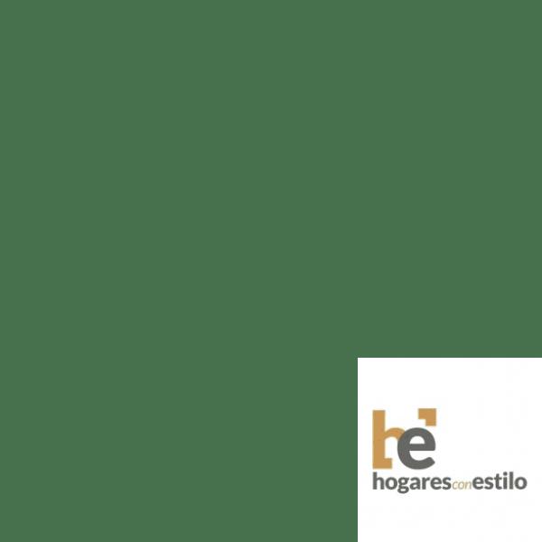 carta muestrario de colores para los productos